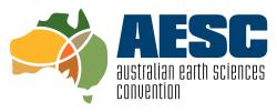 2021 AESC