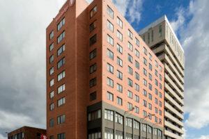 travelodge-hotel-hobart-exterior-2016